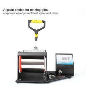 PRESSE-AGRUME presse à tasse machine de presse à chaud 350W UK p