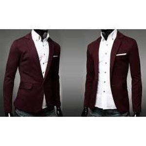blazer homme bordeaux achat vente blazer homme bordeaux pas cher cdiscount. Black Bedroom Furniture Sets. Home Design Ideas