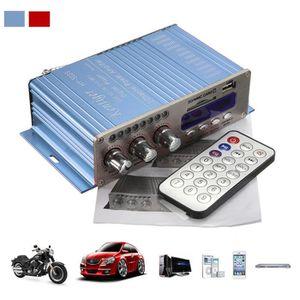 Achat Pas Vente Cher Cdiscount Amplificateur zpGSMLqUV