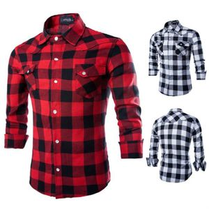 Chemise Carreaux A A Homme Swag Chemise Swag Chemise Carreaux A Homme FKcl1TJ3