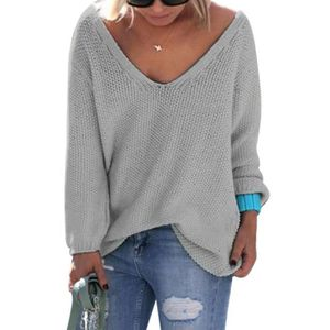 Achat Pull Femme Pas Maille Vente Grosse Cher PX8Okn0NwZ