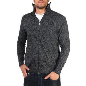 design de qualité 21d57 abcee Pull homme laine - Achat / Vente pas cher