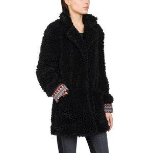 replay-manteau-en-fourrure-femme-w7460-000-83132-0.jpg 8a8830b07db