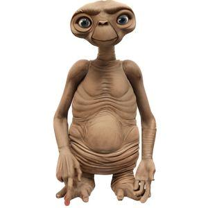 extraterrestre 90 cm