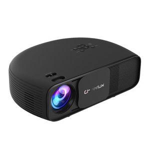 Vidéoprojecteur CL760 3200 Lumens 1280*800 projecteur vidéo de Sou