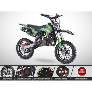 Moto Pour Enfant De 12 Ans Achat Vente Pas Cher