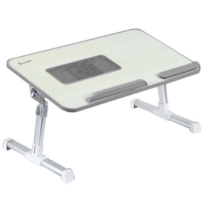 plateau de refroidissement pour ordinateur portable achat vente pas cher. Black Bedroom Furniture Sets. Home Design Ideas