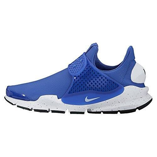 detailed look 5600a b41a0 NIKE chaussette femme dart prm fashion-baskets 881186 ZYQ4A Taille-36