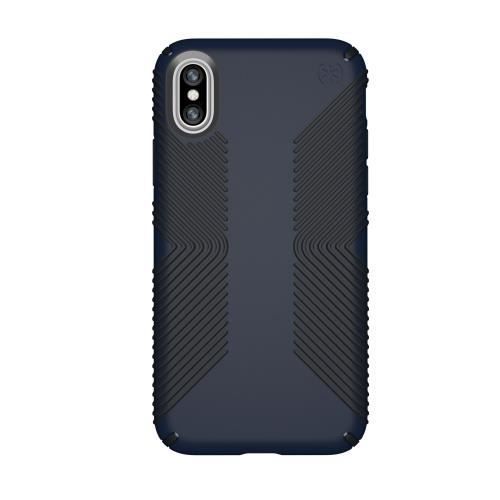 coque iphone xr speck