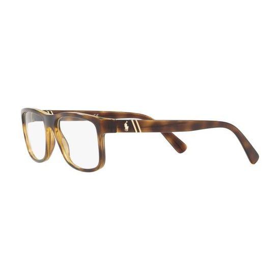 6dcfaf53019 Lunettes de vue Ralph Lauren PH-2184 -5003 - Achat   Vente lunettes de vue  Lunettes de vue Ralph Homme Adulte - Cdiscoun