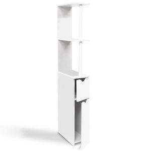 meuble pour toilette achat vente pas cher. Black Bedroom Furniture Sets. Home Design Ideas