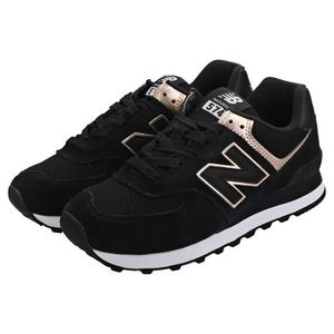 4aa2b476030 Chaussures New balance - Achat   Vente Toute l offre chaussures New ...