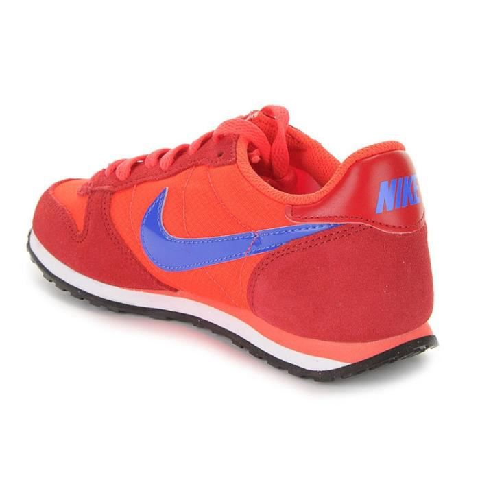 Chaussures Nike Wmns Genicco