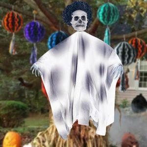 OBJET DÉCORATIF OBJET DECORATIF Halloween Hanging Pirate Décoratio