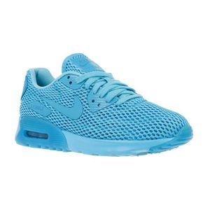 BASKET Chaussures Nike Air Max 90 Ultra BR