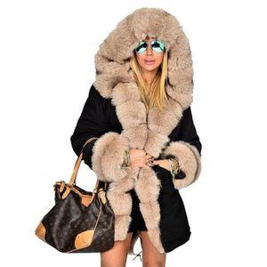 b2eaab4b6fc0 Soldes Vêtements Femme - Achat   Vente Vêtements Femme Soldes pas ...
