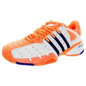 online store 3343d 52382 CHAUSSURES DE TENNIS Adidas BARRICADE V CLASSIC Chaussures de tennis fe