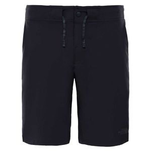 b9daf35bfd Shorts The north face Sport Homme - Achat / Vente Sportswear pas ...