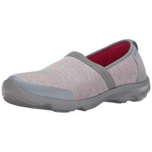 DERBY Crocs occupé jour 2.0 chiné femmes chaussures une