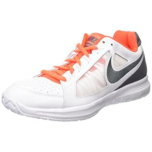 a9daed1d15f CHAUSSURES MULTISPORT Nike Air Vapor Ace Multisport Chaussures Outdoor h