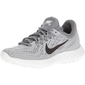 CHAUSSURES DE RUNNING Nike femmes skyelux lunaire ronde chaussures à lac