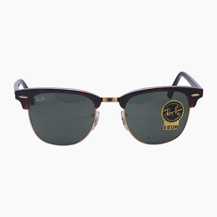 Ray-Ban RB3016 W0366 51 mm