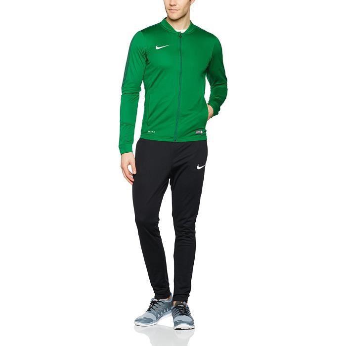 Nike jogging homme taille s - Achat   Vente pas cher 236abea668c9d