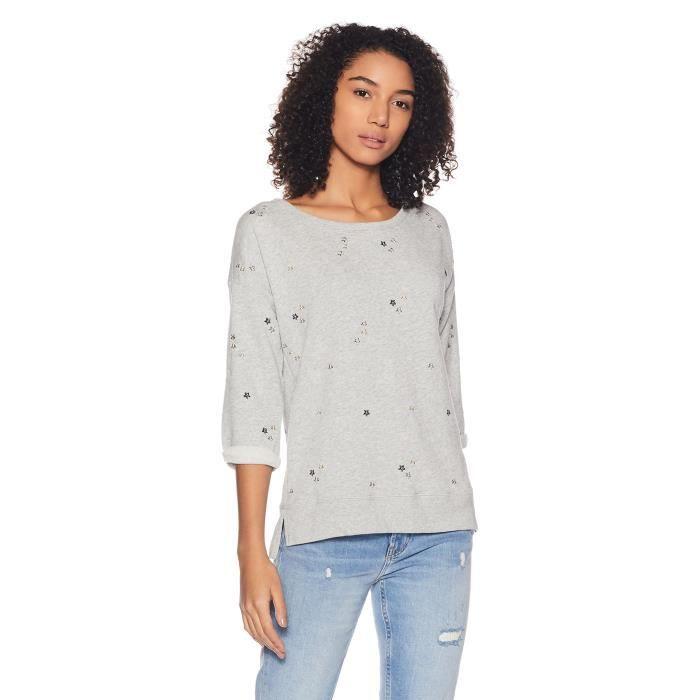 fcac86a607930 gap-sweat-shirt-coton-pour-femme-jai99-taille-32.jpg