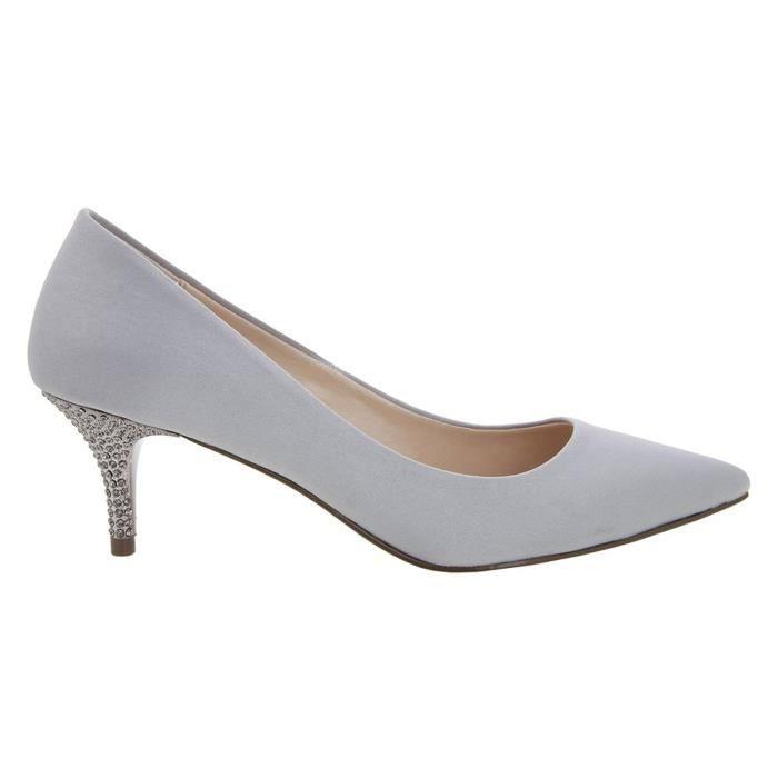 Femmes Nina Teressa Chaussures À Talons