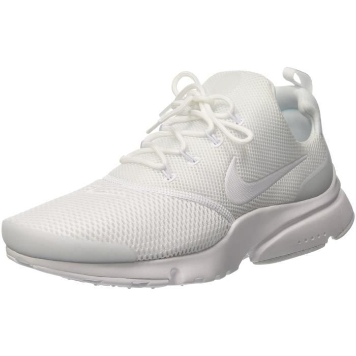 cheap for discount 1d1bb e1a7d BASKET Nike Presto Fly Chaussures de course pour homme 1M