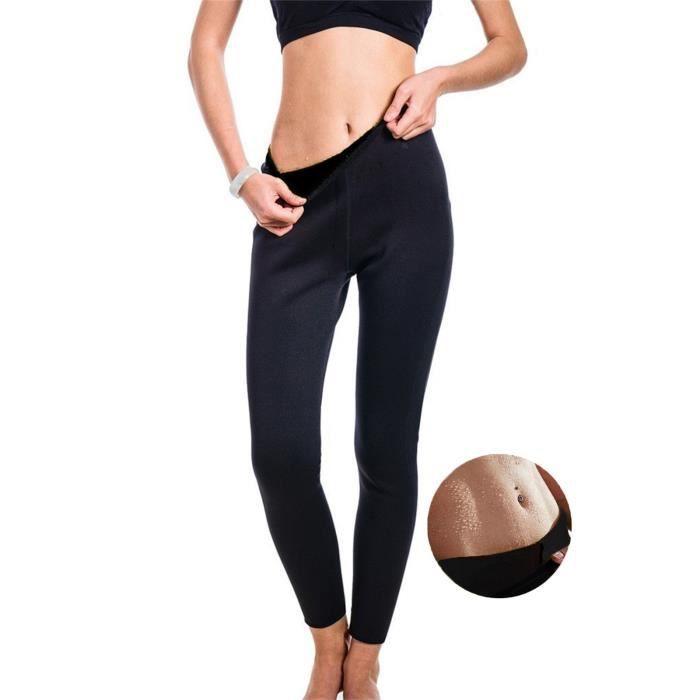 Maillot Fittoo Taille Bikini Bain De Femme Sans Pièces Bretelle Deux AHtwqxaH