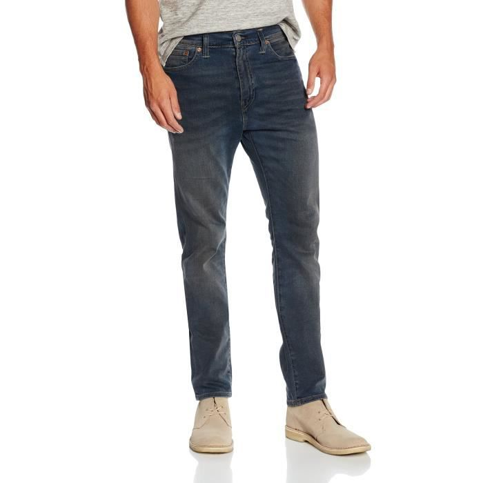 Jeans 510 homme