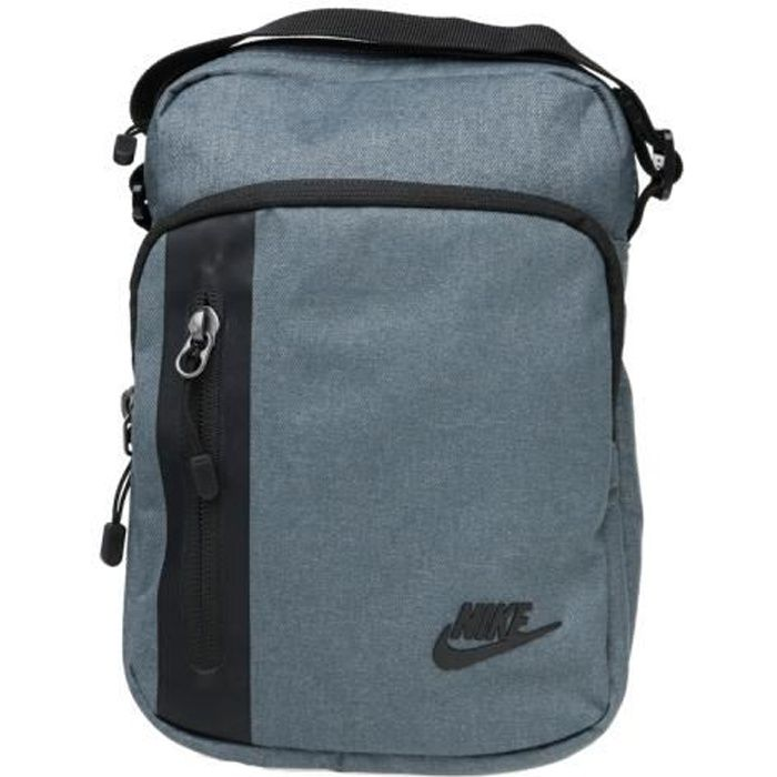 besace nike homme