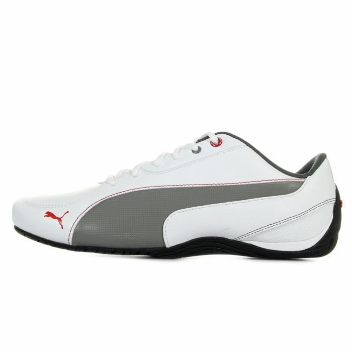 Baskets Puma Drift Cat 5