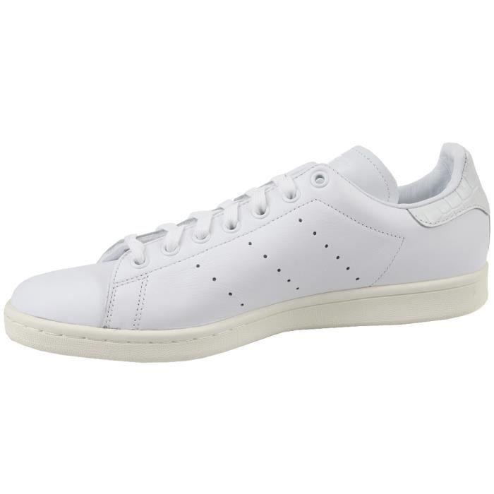 Adidas Stan Smith BZ0466 g1y2w758L
