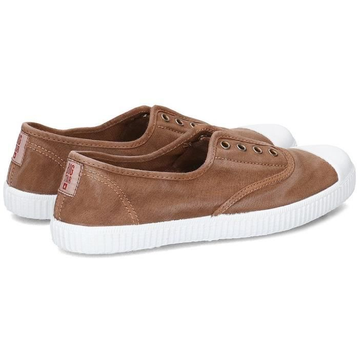 Chaussures Big Star Y273005