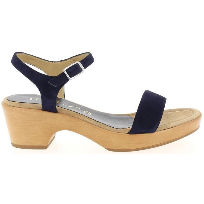 Sandales et nu-pieds - UNISA IRITA