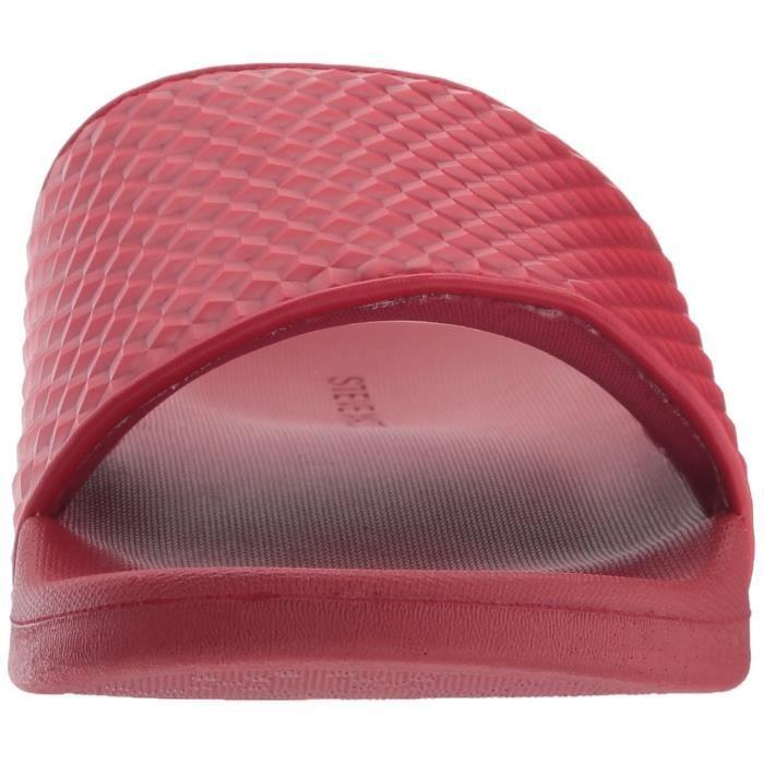 Steve Madden Riptide Diapo Sandal YPQ7R Taille-44 1-2