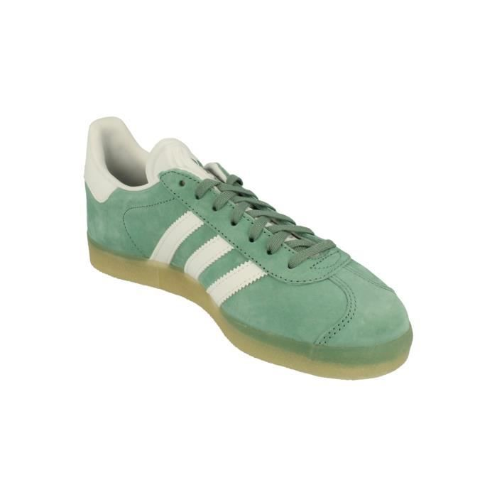 Adidas Originals Gazelle Hommes Trainers Sneakers Chaussures Rpc9Yw2kxD