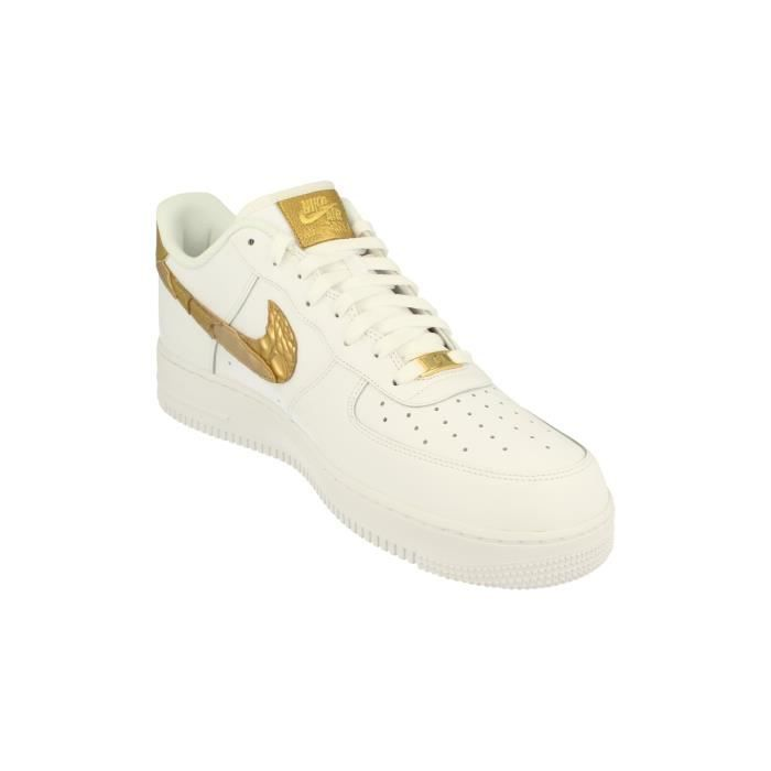 Trainers Aq0666 Chaussures 07 Cr7 100 Hommes Air Force 1 Sneakers Nike CABxwZHqnc