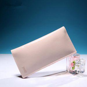 e93da29ce2cb PORTEFEUILLE sac de luxe femmes portefeuilles et beige sacs à m ...
