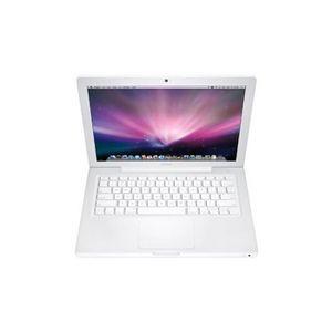 ORDINATEUR PORTABLE MacBook A1181