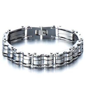 bracelet h pas cher