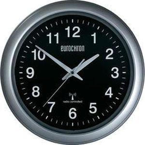 horloge murale sans cadran achat vente pas cher. Black Bedroom Furniture Sets. Home Design Ideas