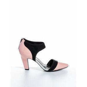 ESCARPIN Chaussures à talons Nua D'orsy H...