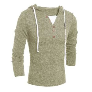 a50dbb66 pull-homme-casual-col-rond-casual-slim-d-hiver-cha.jpg