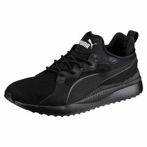 BASKET Chaussures homme Baskets Puma Pacer Next ...
