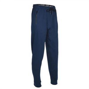 online store 8d9f0 77a30 fitibest-pantalons-jogger-confortables-pour-les-ho.jpg