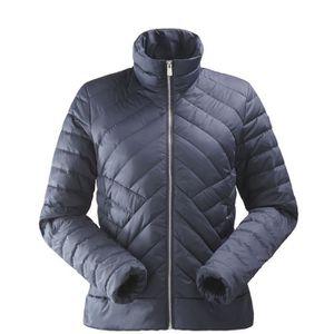 9662fcb25554c veste-de-ski-eider-heavenly-down-bleu-femme.jpg