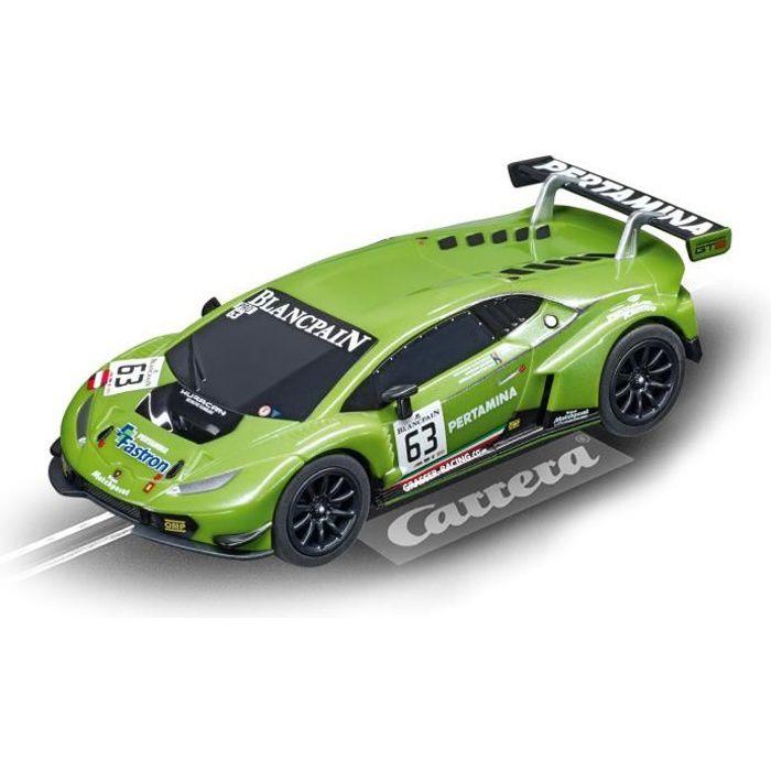 voiture pour circuit carrera go 1 43 achat vente jeux et jouets pas chers. Black Bedroom Furniture Sets. Home Design Ideas